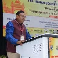 Dr. Pravin Vaidya